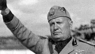 Il Saluto Fascista - Risultati Yahoo Italia della ricerca di immagini