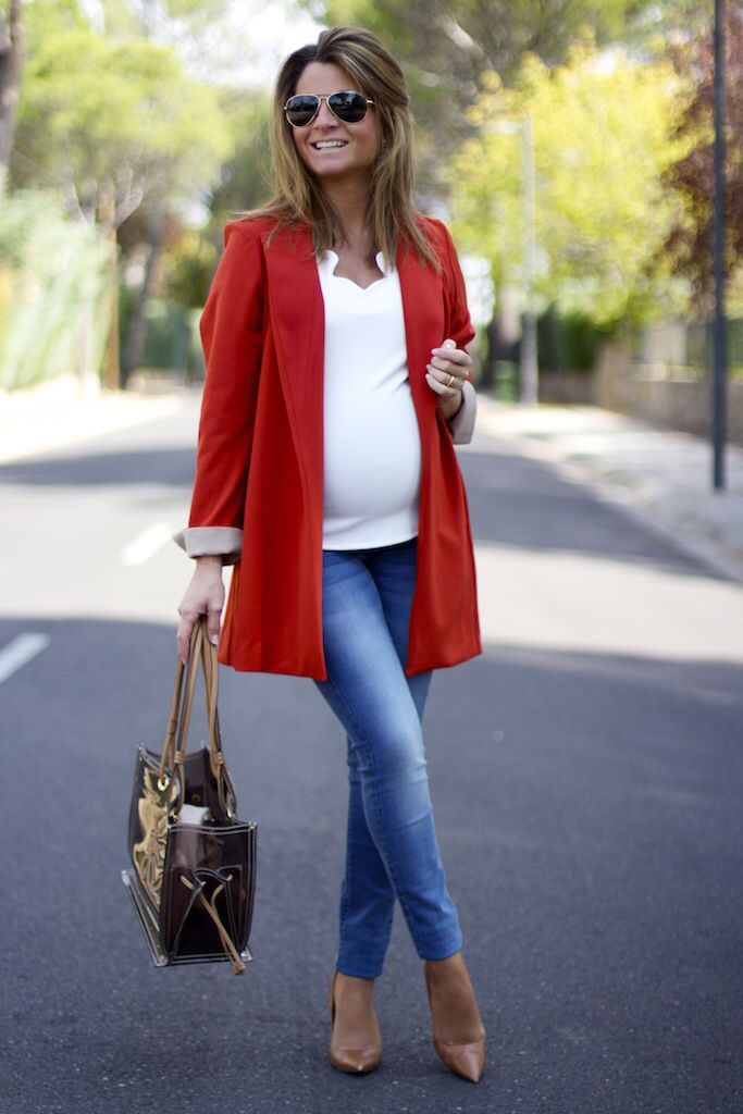 Maternity clothes consignment online