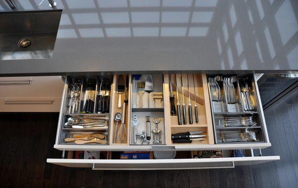 kitchen cabinet plate organizers kitchen solutions modern kitchen drawer organizers other metro kitchen cabinets cincinnati