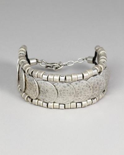 The Mumbai Bracelet by Jewelmint.com $29.99Fashion, Jewelmint Collection, Style, Jewelmint Com, Jewelry, Accessories, Jewels Mint, Jewelmint Mumbai, Mumbai Bracelets