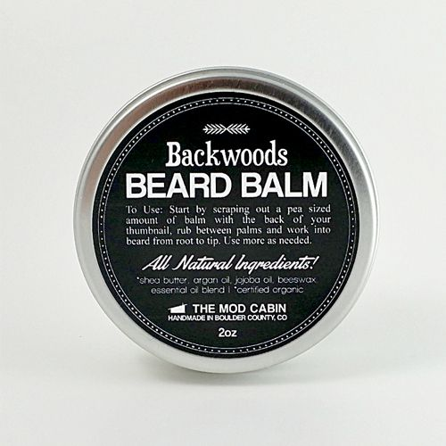 the 25 best beard game ideas on pinterest beard grooming beard tips and beard care. Black Bedroom Furniture Sets. Home Design Ideas