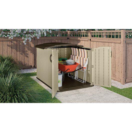 Les 25 meilleures id es concernant armoire de jardin sur pinterest armoires en bois armoire for Armoire de jardin coop