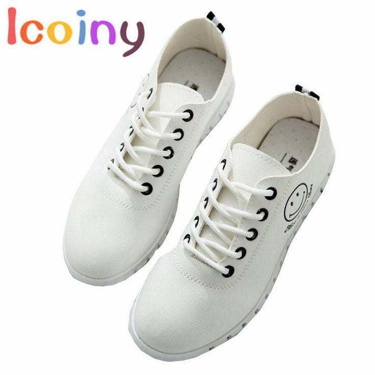 Novo lançamento!!! Tênis Feminino B... Confira aqui! http://alphaimports.com.br/products/tenis-feminino-brancos-casuais?utm_campaign=social_autopilot&utm_source=pin&utm_medium=pin