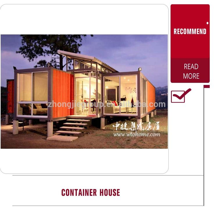 1000+ Ideas About Container Homes Cost On Pinterest