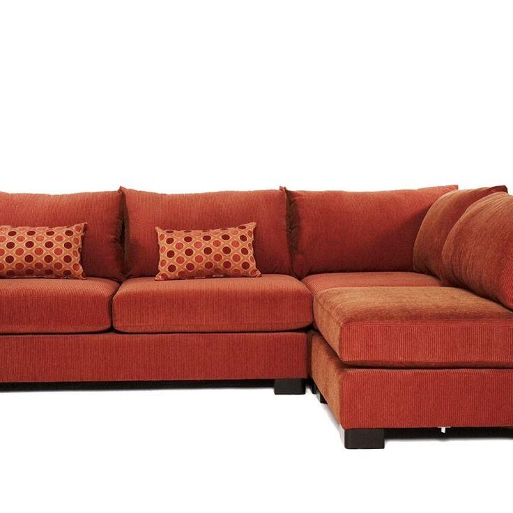 Best 25+ Small Sectional Sleeper Sofa Ideas On Pinterest