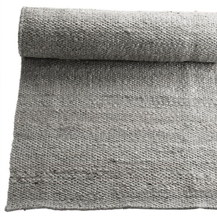 28 beste afbeeldingen van carpets tapijten catalogus en. Black Bedroom Furniture Sets. Home Design Ideas