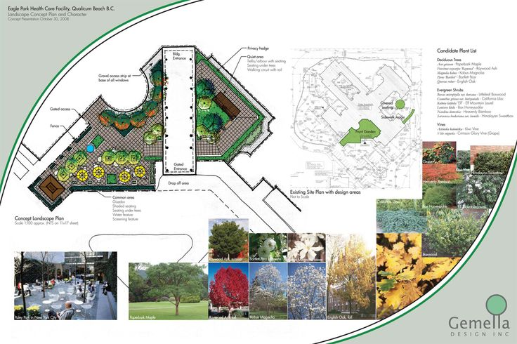 1000 images about landscape architecture presentation on for Landscape design sheets