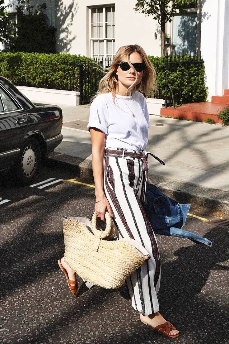These are the best fashion girl tote bags for literally every occasion this summer