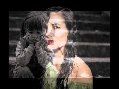 Y hoy te vi - Sandra Mihanovich. - YouTube