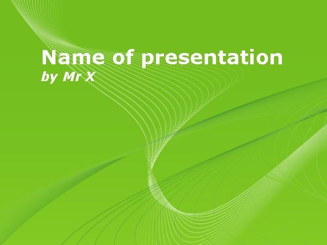 23 best Education images on Pinterest | Powerpoint presentation ...