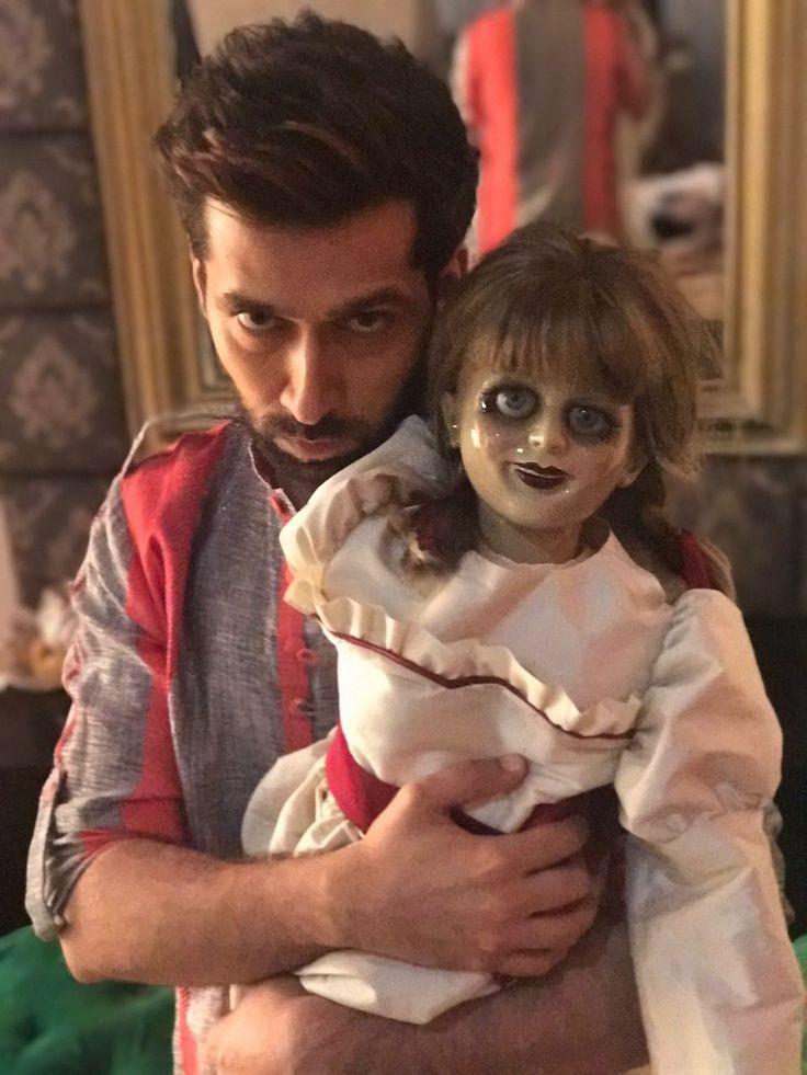 I'm a huge fan of the horror genre: Akshay Oberoi , http://bostondesiconnection.com/im-huge-fan-horror-genre-akshay-oberoi/,  #I'mahugefanofthehorrorgenre:AkshayOberoi