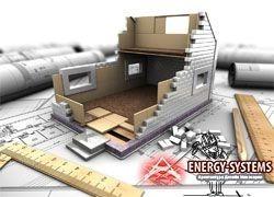 Стадии проектирования архитектуры. СТАДИИ РАЗРАБОТКИ ПРОЕКТОВ АРХИТЕКТУРЫ  Стадиями проектирования принято называть основные мероприятия, в ходе которых нанятые собственником специалисты создают необходимую для строительства документацию. Проект должен содержать в себе всю информацию о будущем здании.  ... http://energy-systems.ru/main-articles/architektura-i-dizain/8240-stadii-proektirovaniya-arhitektury  #Архитектура_и_дизайн #Стадии_проектирования_архитектуры