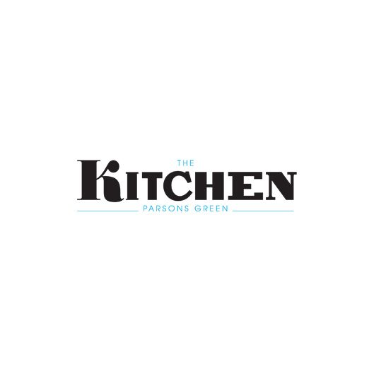8 Best Kitchen Design Images On Pinterest  Kitchen Designs Logo Stunning Kitchen Design Logo Inspiration