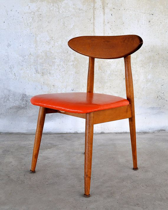 Mid Century Furniture Design 127 best russel wright images on pinterest | mid century