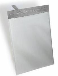 Check out the #poly #mailer #envelopes with Packaging supplies by mail