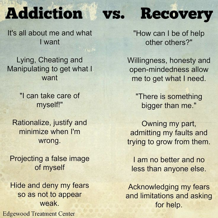 5b49f6eb33c011b4237422b5950b1931 addiction therapy addiction recovery not sure whether to pin this to \