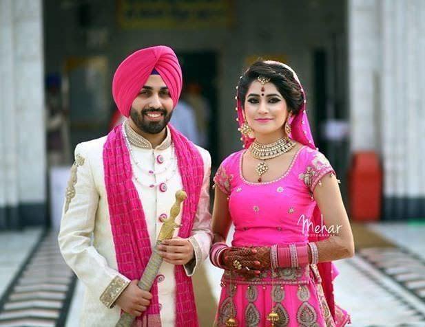 Fantastis 21 Wallpaper Couple Jodi Punjabi Couple Pics And Punjabi Couples Wallpapers For Whatsapp Koleksi Couple Jodi Wallpaper Download Koleksi Wallpaper