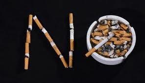 Nicotine Anonymous 12 Step Recovery in Panama. www.serenityvista.com