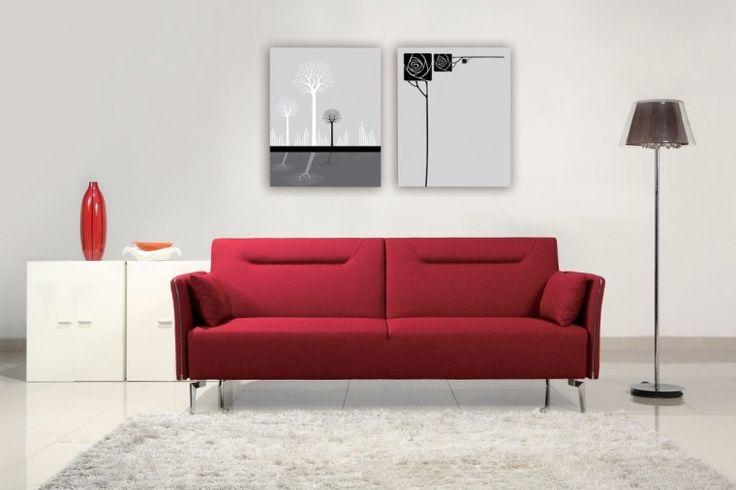 20 Wonderful Sofa Beds Miami Photograph Design