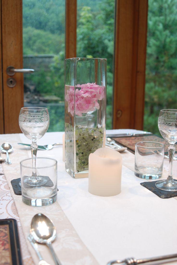Best gardens we ve been part of images on pinterest