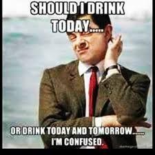 weekend drinking memes - Google Search
