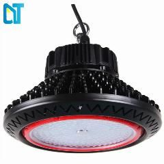 [ $78 OFF ] 120W 150W 200W Industrial Led High Bay Light Warehouse Ceiling Roof Lighting Led Flood Light