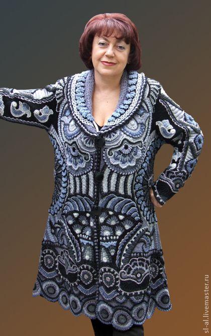http://www.livemaster.ru/item/4367315-odezhda-palto-luksor-dolina-faraonov-model-608