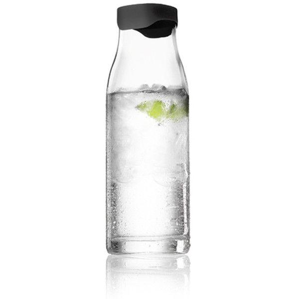 Best 25+ Water jugs ideas on Pinterest