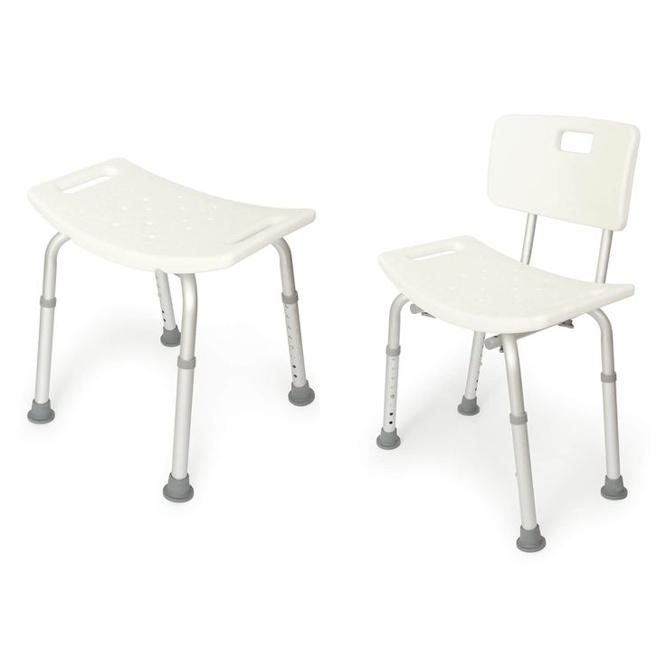 62 Best Shower Chairs Amp Benches Images On Pinterest