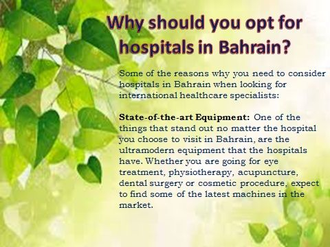 bahrain dental clinics @ http://goo.gl/He6UvV