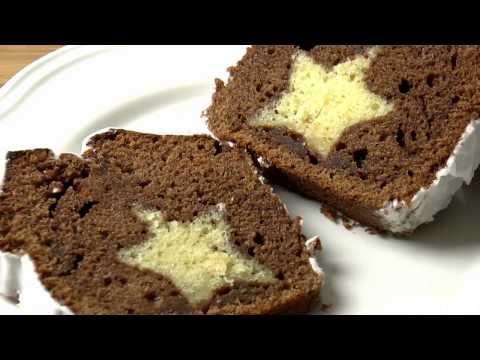 VIDÉO. Le gâteau caché de Noël peut sauver le repas du réveillon   Slate.fr