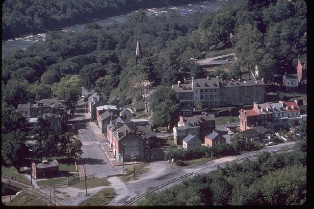 print picture of harpers ferry national park | harpersferry.jpeg