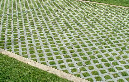 piso vazado para jardim - Pesquisa Google