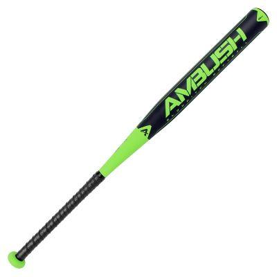 2015 Anderson Bat Company Ambush Slowpitch Softball Bat