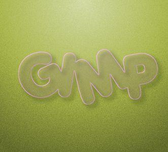 Képszerkesztés menü - gimp.qwqw.hu