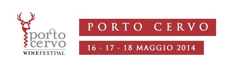 Cari amici, ecco il prossimo appuntamento dedicato agli amanti della #Grappa e del vino italiano. Ci siamo anche noi, vi aspettiamo!  Porto Cervo Wine Festival