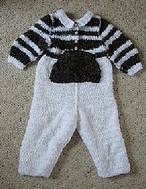 455 best images about baby sets crochet on Pinterest ...