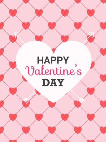 65 best valentine's day cards images on pinterest | birthday, Ideas