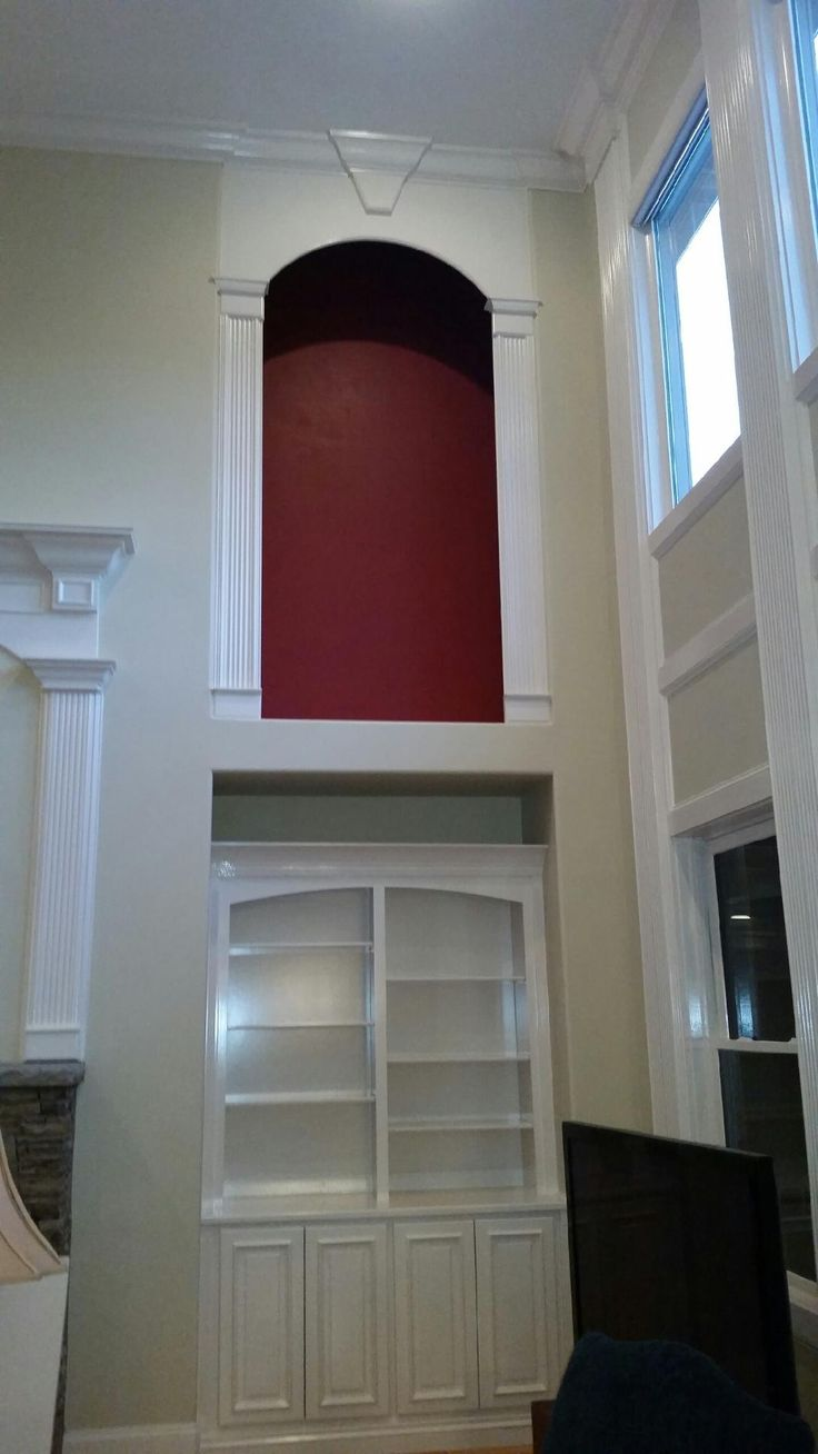 176 best residential painting before and after interior and