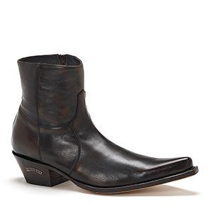 Mens Sendra Chelsea Boot