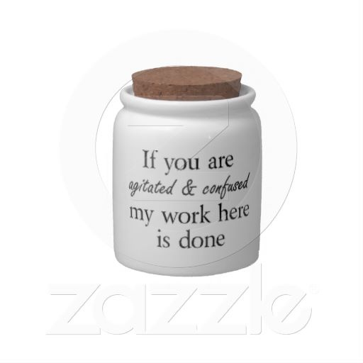 funny gifts candy jars unique coworker gift ideas jars candy jars and funny. Black Bedroom Furniture Sets. Home Design Ideas