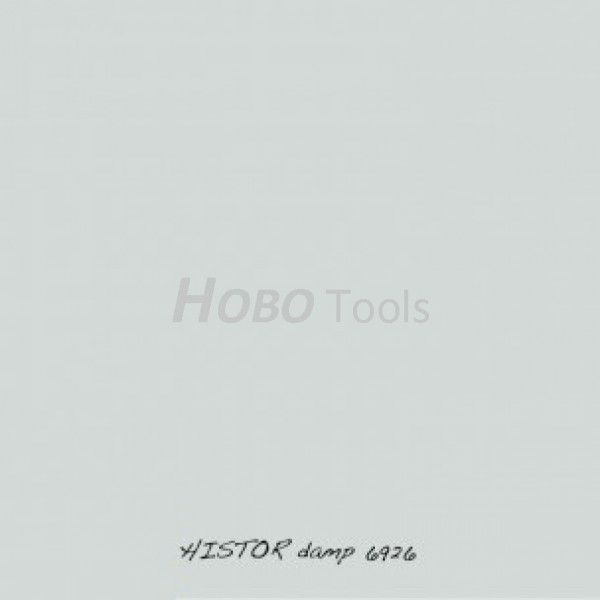 histor-damp-600x600-product_popup.jpg 600×600 pixels