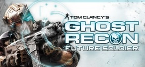 Tom Clancy's Ghost Recon: Future Soldier™ on Steam