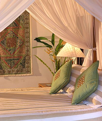 bathroomastonishing charming bedrooms asian influence home. Colour Scheme Of The Bedroom - Lovely Bathroomastonishing Charming Bedrooms Asian Influence Home