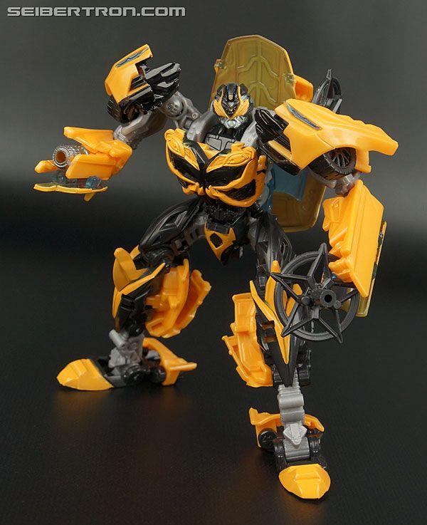 Watch Full Transformers: Titans Return Movie Online |   transformers titans return movie,  #movie #online #tv  #fullmovie #video # #film #Transformers:TitansReturn