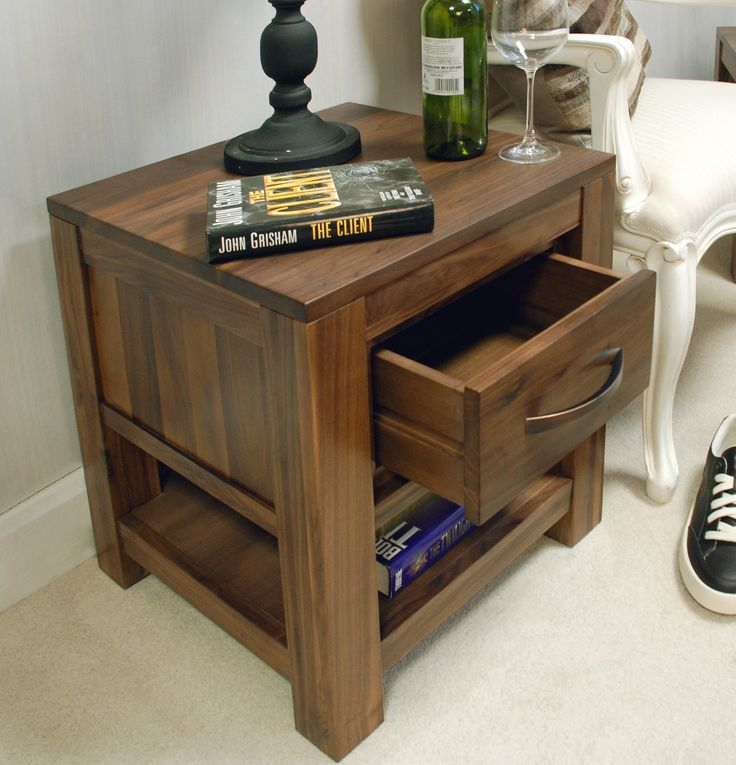 strathmore solid walnut furniture shoe cupboard cabinet. baumhaus mayan walnut 1 drawer lamp table collection item description superb solid one constructed using strathmore furniture shoe cupboard cabinet