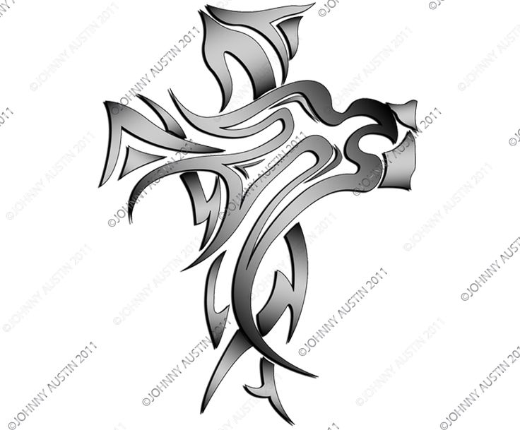 17 best images about designs celtic tribal tattoos on