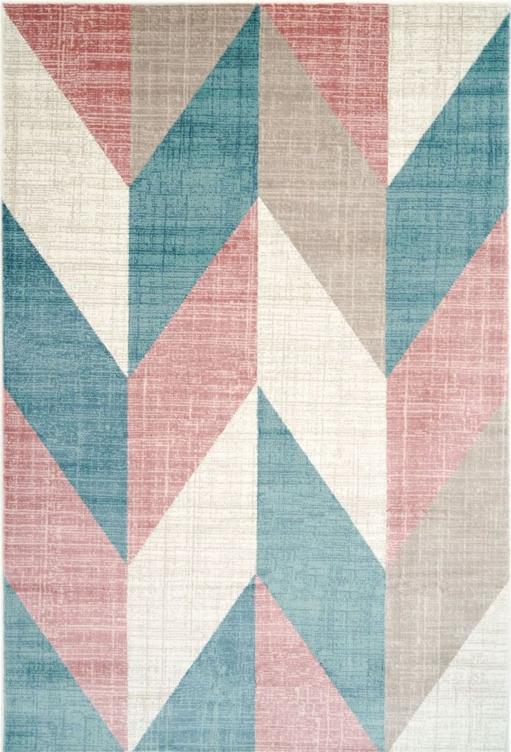 best Teppe images on Pinterest Rugs Berber rug and Moroccan rugs