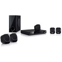 LG BH4120S Blu-Ray Home Cinema System by LG  http://www.60inchledtv.info/tvs-audio-video/blu-ray-players-recorders/lg-bh4120s-bluray-home-cinema-system-com/