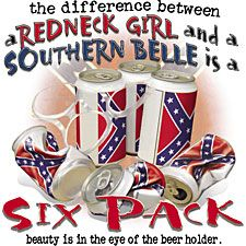 Redneck Girl Sayings | redneck girl quotes - group picture, image by tag - keywordpictures ...